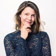 Dorinda Farver